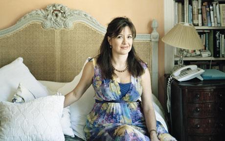 daisy goodwin - La dernière duchesse : prélude au monde de Downton Abbey