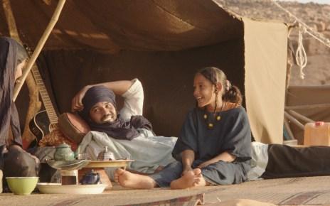 timbuktu - Timbuktu - L'intellectualisme des Césars Timbuktu 01