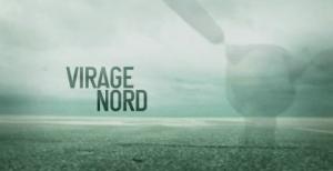 Virage-Nord