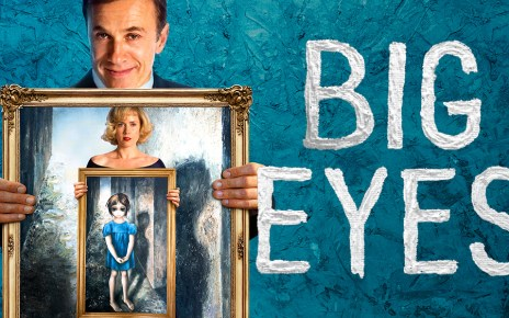 big eyes - Big Eyes : Wonders after Christmas big eyes 54943438276c5