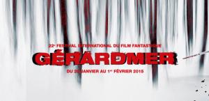 gerardmer_2015