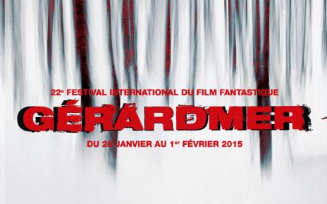 gerardmer - Gerardmer 2015 : les résultats ! gerardmer 2015