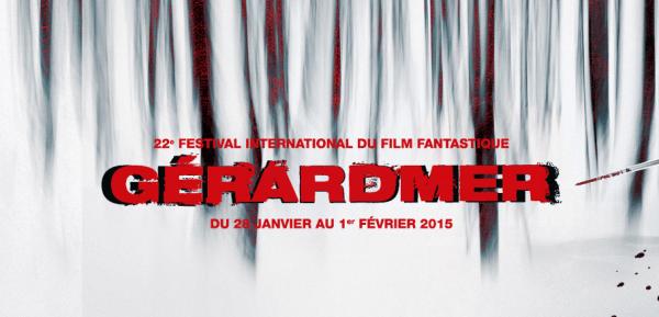 Gerardmer 2015 : les résultats !