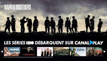 canalsat - Des bandes en séries débarquent sur CanalPlay image003