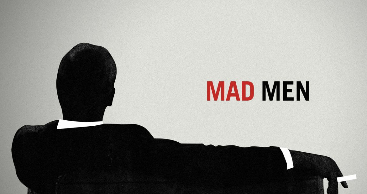 fanbase - AMC lance un fan contest pour recréer le pilote de Mad Men