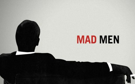 fan contest - AMC lance un fan contest pour recréer le pilote de Mad Men mm end frame 0 1280 0 1024