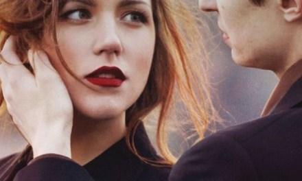 La Septième Victime, nouveau thriller de Mary Burton
