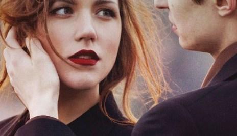 mary burton - La Septième Victime, nouveau thriller de Mary Burton septieme victime couv