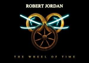 wheel-of-time-generic