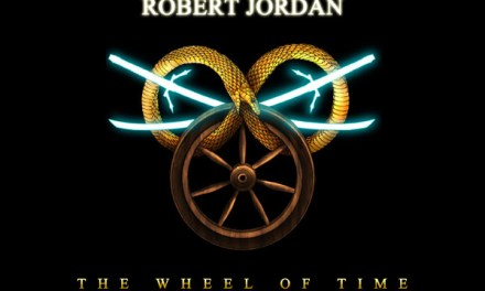 La Roue du Temps (Wheel Of Time) en série ? Oui mais…
