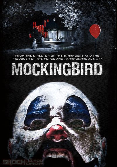 1414917418-mockingbird-poster