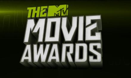 MTV Movie Awards : les nominations