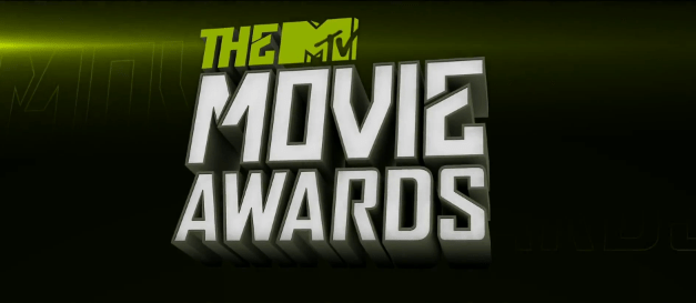 MTV Movie Awards : les nominations