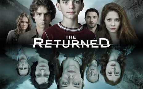 les revenants - The Returned : le remake des Revenants sur Netflix LesRevenants2