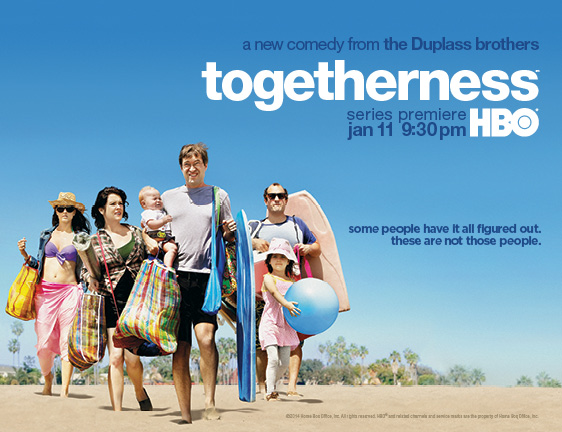hbo_togetherness_562x432