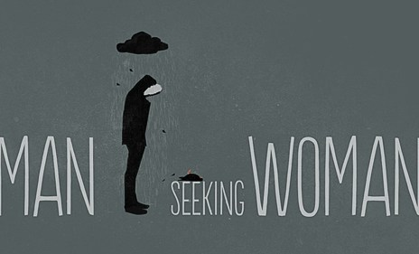 man seeking woman - Man Seeking Woman , une saison pour les gouverner toutes man seeking woman 54f4ce7326f2b