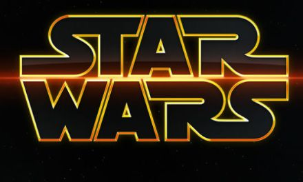 Josh Trank quitte le spin-off de Star Wars