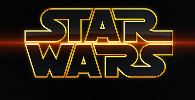 Le spin-off de Star Wars a un nom