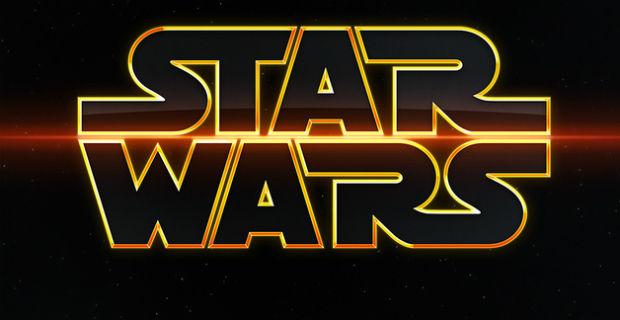 Semaine Star Wars : Star Wars Underworld définitivement mort ?