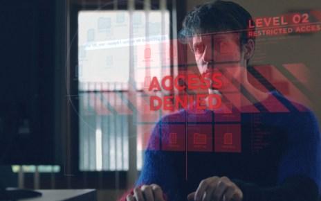 série australienne - The Code - Des hackers à l'australienne thecode 001 hr