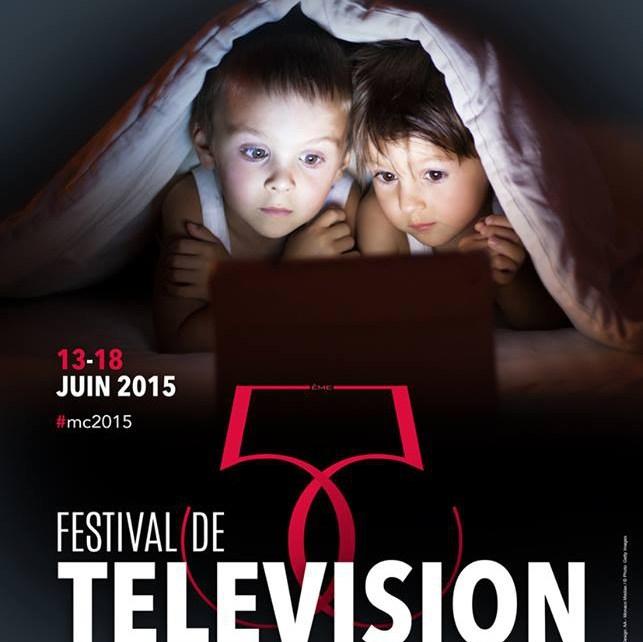 festival de monte carlo 2015 - 55e Festival de la Télévision de Monte-Carlo [invités màj] 55 monte carlo