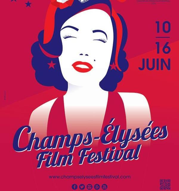CEFF - Champs-Elysées Film Festival 2015 : la programmation CEFF