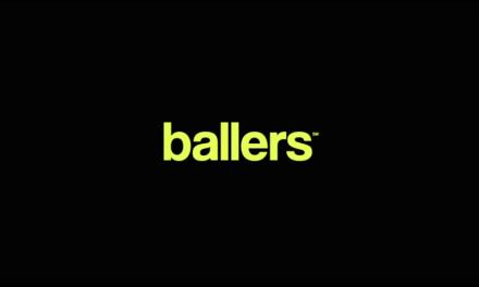 Premières images de Ballers avec Dwayne Johnson pour HBO
