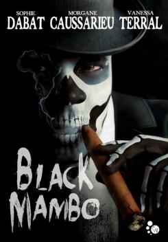 black-mambo
