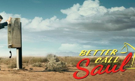 Better Call Saul, la fin des faux-semblants