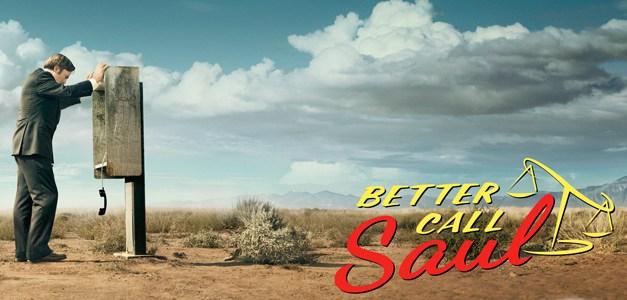 Better Call Saul : les finalistes du concours