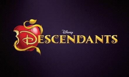 UE : Disney vous présente les descendants de ces personnages