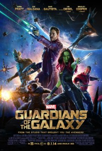 guardians-of-the-galaxy-movie-poster