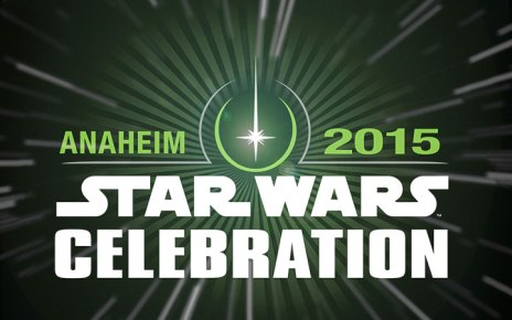 star wars 7 - STAR WARS CELEBRATION : ce soir dès 19 heures headerswcelebration15