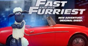 shaun-le-mouton-film-animation-dessin-anime
