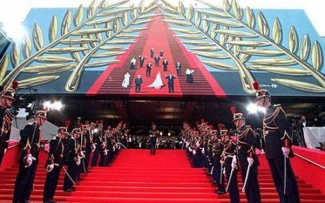 festival de cannes - Le jury du Festival de Cannes dévoilé ! taxi festival film cannes