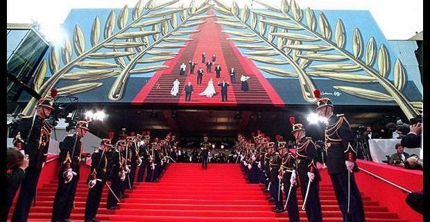 cannes - Festival de Cannes : le programme ! taxi festival film cannes