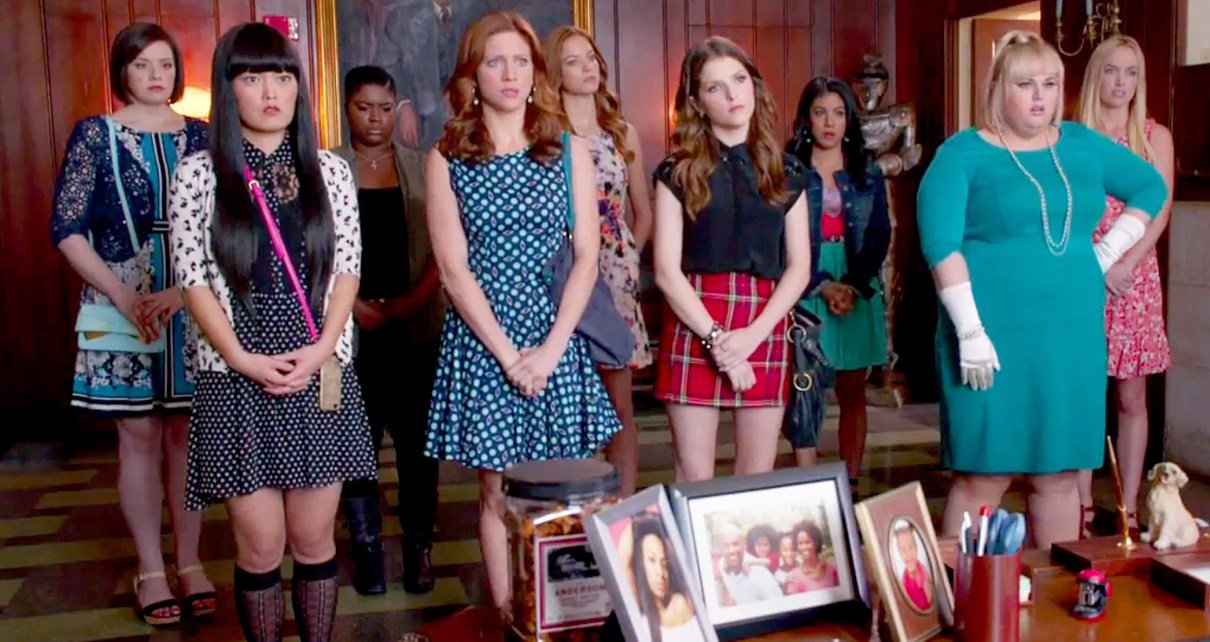 musical - Pitch Perfect 2 - The Pitches Are Back url