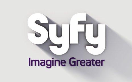 adaptation - SyFy adapte Le meilleur des mondes 232