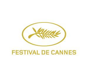Festival de Cannes : le palmarès !