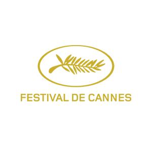 - Festival de Cannes : le palmarès !