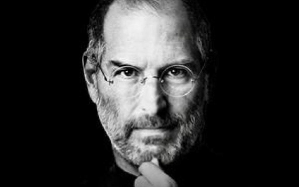 Une première bande-annonce pour Steve Jobs