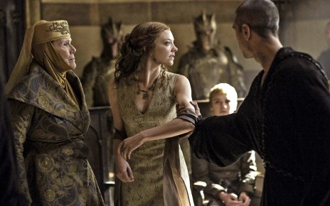 game of thrones - Game of Thrones 5x06 : Unbowed, Unbent, Unbroken game of thrones 02 1