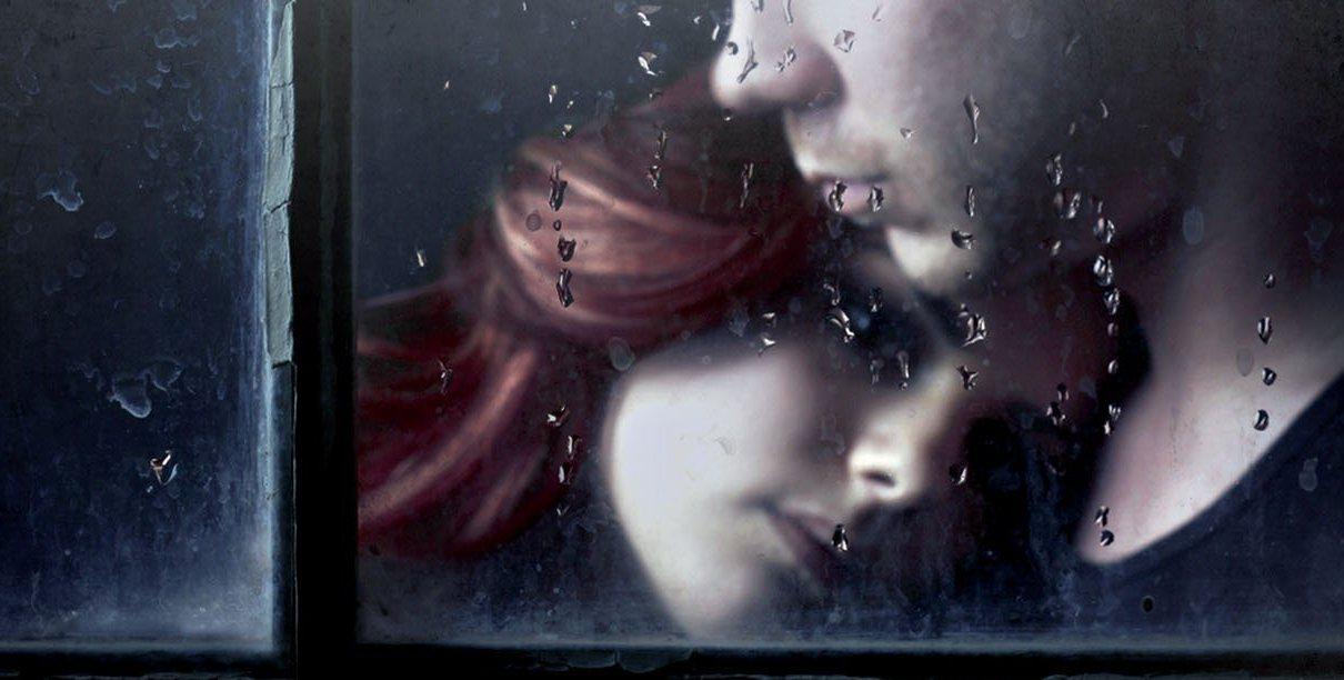 lisa jackson - Something Wicked, nouveau thriller paranormal du duo Bush-Jackson
