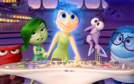 pixar - Rétro Pixar, J-2 : Vice Versa vice versa