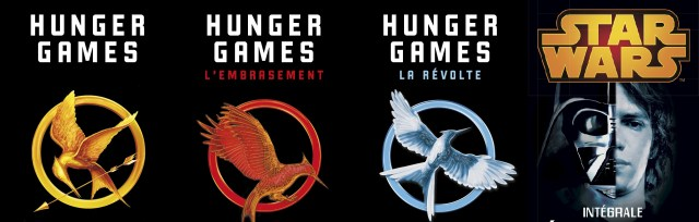 CCR-star-wars-hunger-games-couv