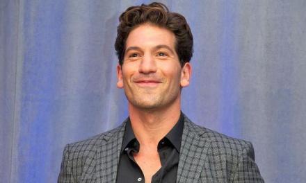 Daredevil : Jon Bernthal rejoint la saison 2