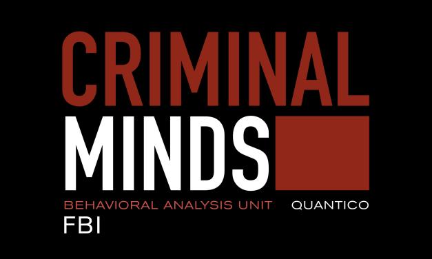 Criminal Minds: un nouveau membre rejoint l'équipe