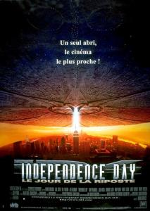 Independence-Day_3