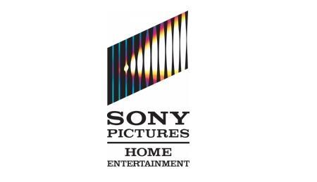 concours - Concours : gagnez le film Les 7 MERCENAIRES en Blu-ray et DVD SPHE