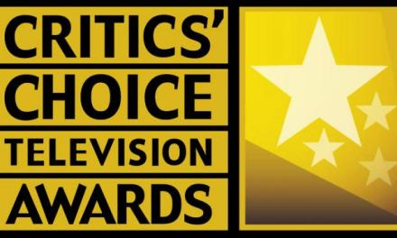 Critic Choice TV Awards 2015 : les résultats